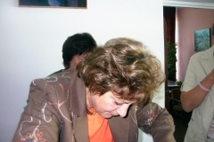 10.09.2006 r. Biała Niedziela