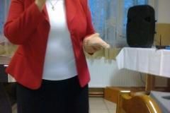 201103131287