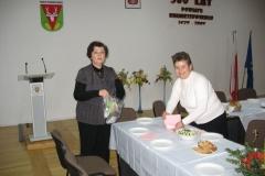 14.12.2009r. Wigilia Hrubieszów