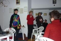 23.02.2011r. Ziołolecznictwo w Lublinie