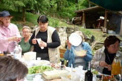 25.05.2013r. Piknik majowy w Kaczórkach