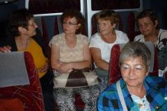 26-28.06.2014r. Wycieczka do Warszawy